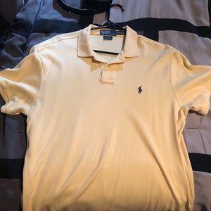 e9c12a56e Men Different Color Polo Shirts on Poshmark